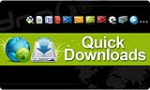 DNNGo QuickDownloads 3.2.1 (bulk upload, bulk download ,slide show)